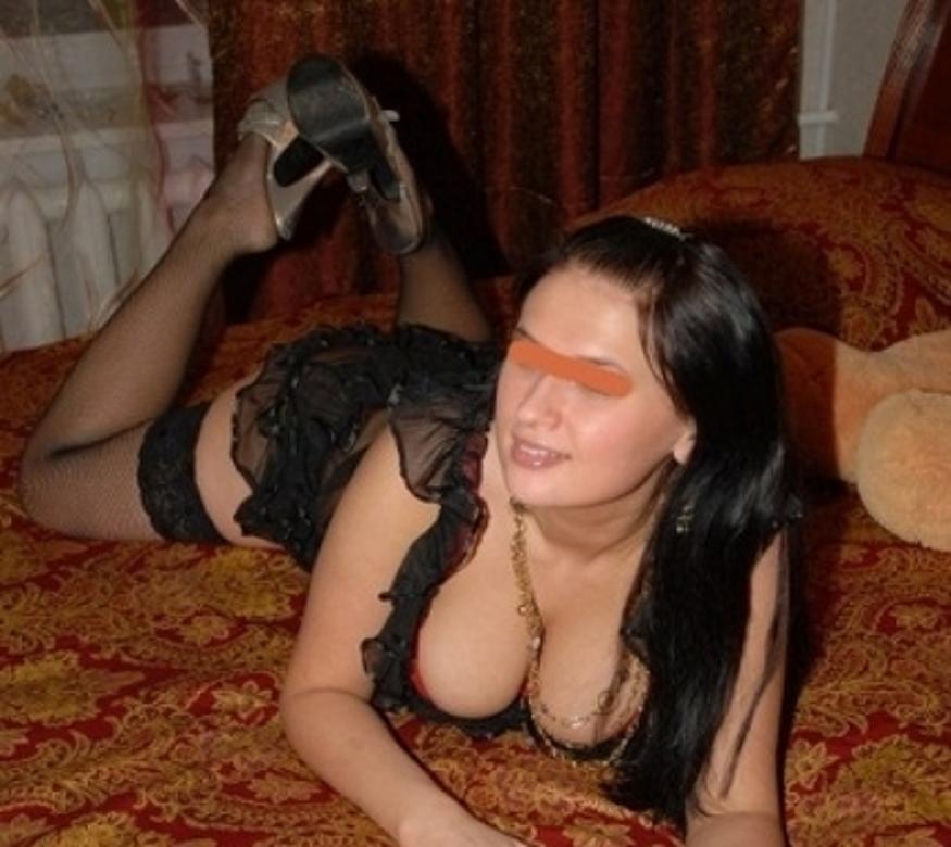 проституток все нижегородские сайты
